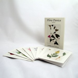Florakort2000