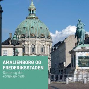 Amalienborg_FORSIDE2