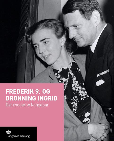 F9 og Ingrid DK