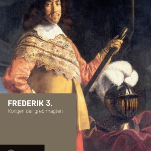 Frederik 3. DK_FORSIDE