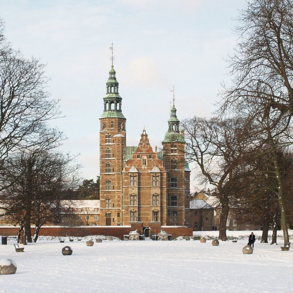 Coverfoto vinter